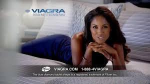 late night viagra ad